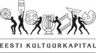 kultuurkapital small
